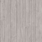 Tapeta Marstrand II Driftwood Dark Grey