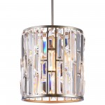 Lampa Luxary S