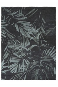 Dywan Jungle Gren 160x230cm