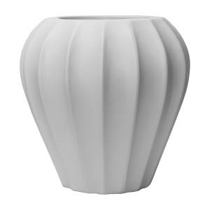 Ozdobne Donice I Wazony Ceramiczne Sklep Internetowy
