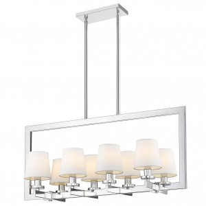Lampa Square XL