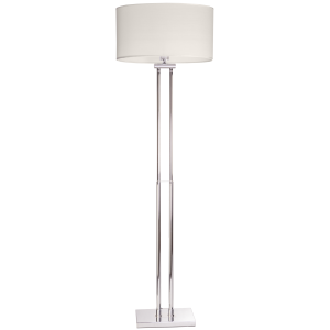 Lampa Simple  160cm