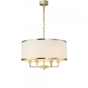 Lampa Cassidy Old Gold M
