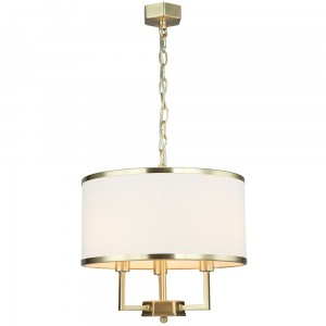 Lampa Cassidy Old Gold S