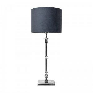 Lampa Simple Elegant Wys. 49cm