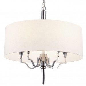 Lampa Baltimore