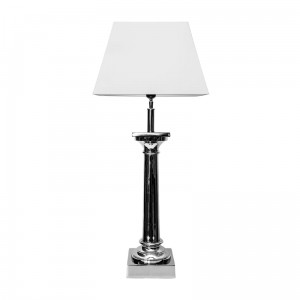 Lampa Roosevelt Wys. 59cm