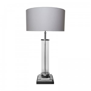 Lampa  Westminister  Wys. 70cm