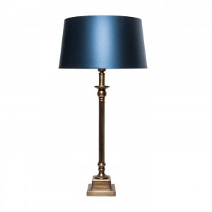 Lampa Henry Wys. 48cm