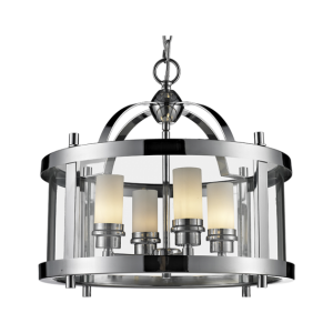 Lampa New York I