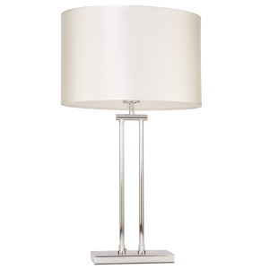 Lampa Simple 60cm