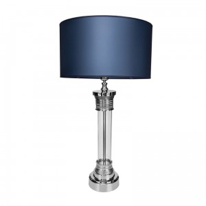 Lampa Mitford Wys. 60cm