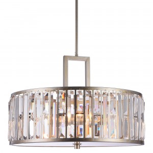 Lampa Luxary