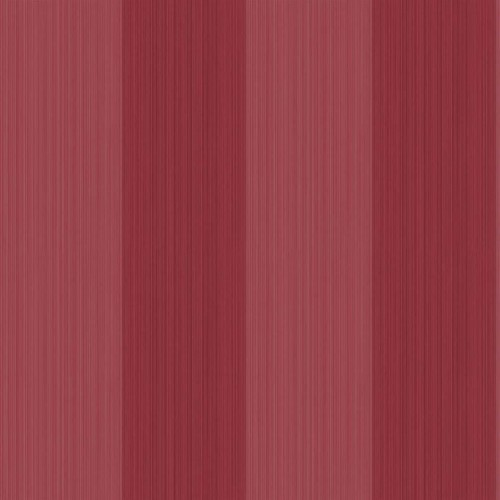 Tapeta Cole and Son Jaspe Stripe Burgundy/Burgundy