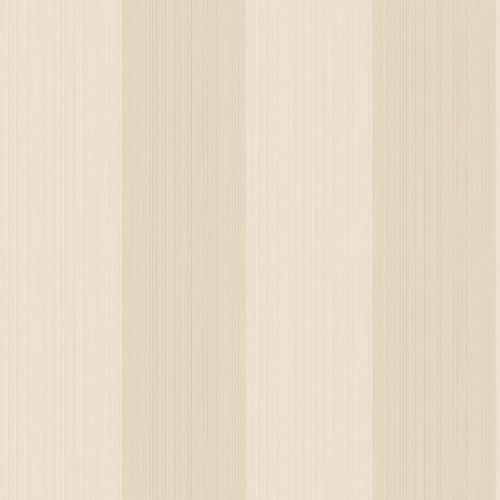 Tapeta Cole and Son Jaspe Stripe Creamy/Beige