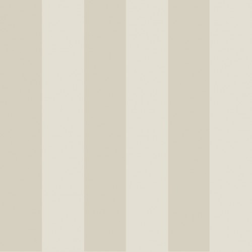 Tapeta Cole and Son Glastonbury Stripe Creamy/Beige