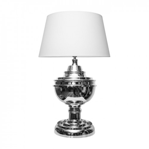 Lampa Stołowa Cinthia Light&Living - Decoratore.pl