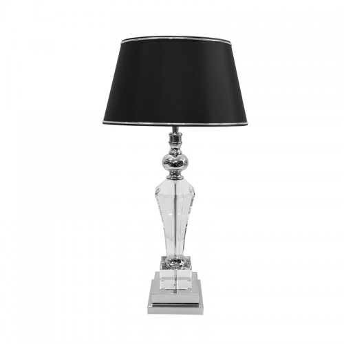 Decoratore.pl Lampa Shiny Crystal