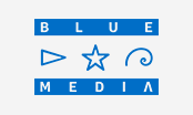 Blue Media S.A. Payment Metod
