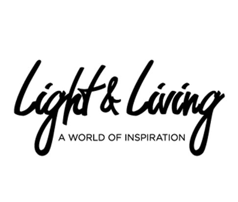 Light&Living