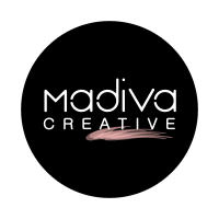 MadivaCreative